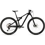 picture of Cube AMS 100 C:68 Race 29 Suspension Bike 2020