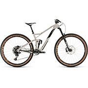picture of Cube Stereo 150 C:62 Race 29 Suspension Bike 2020