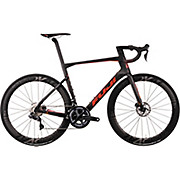 Fuji Transonic 2.1 Disc Road Bike 2020