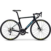 Fuji Supreme 2.5 Road Bike 2020