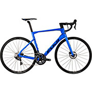 Fuji Transonic 2.3 Disc Road Bike 2020