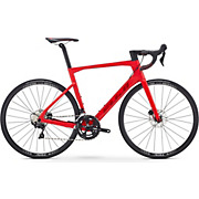 Fuji Transonic 2.5 Disc Road Bike 2020