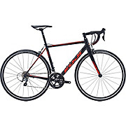 Fuji SL-A 1.5 Road Bike 2020