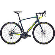 Fuji Gran Fondo 1.3 Road Bike 2020