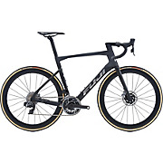 Fuji Transonic 1.1 Disc Road Bike 2020