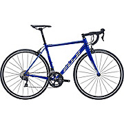 Fuji SL-A 1.3 Road Bike 2020