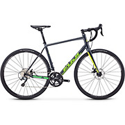 Fuji Sportif 1.5 Disc Road Bike 2020