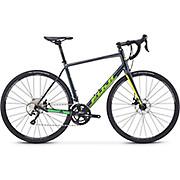 Fuji Sportif 1.5 Disc Road Bike 2020