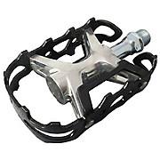 MKS MT Lite Pedals