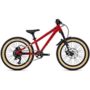 Commencal Meta HT 20 Kids Bike 2020