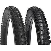 WTB Verdict - Judge MTB Tyre Combo - 27.5