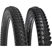 WTB Verdict - Judge MTB Tyre Combo - 27.5