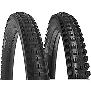 WTB Verdict - Judge MTB Tyre Combo - 29