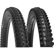 WTB Verdict - Judge MTB Tyre Combo - 29