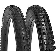 WTB Verdict Wet - Judge MTB Combo - 27.5