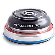 Cane Creek HELLBENDER 70 Tapered Headset