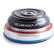 Cane Creek HELLBENDER 70 Headset