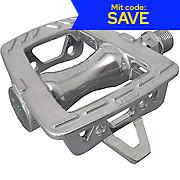 MKS GR-9 Platform Pedals