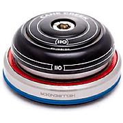 Cane Creek 110-Series Headset