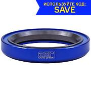 Cane Creek AER Series Aluminium Headset Bearings