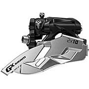 SRAM GX Low Clamp MTB Front Derailleur
