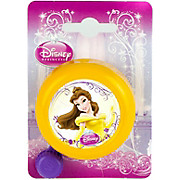 Widek Belle Disney Princess Bike Bell