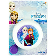 Widek Frozen Elsa & Anna Disney Bike Bell