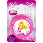 Widek Cinderella Disney Princess Bike Bell