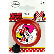 Widek Minnie Mouse Disney Bike Bell