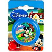 Widek Mickey Mouse Disney Bike Bell