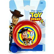 Widek Toy Story Woody Disney Bike Bell