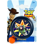 Widek Toy Story Buzz Disney Bike Bell
