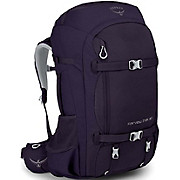 Osprey Fairview Trek 50 Rucksack AW19