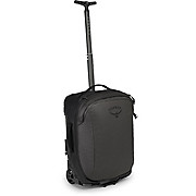 Osprey Rolling Transporter Carry-On 30 Bag AW19