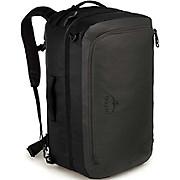 Osprey Transporter Carry-On 44 Bag AW19