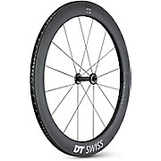 DT Swiss Arc 1100 Dicut 62mm Front Wheel 2020