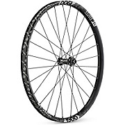DT Swiss M 1900 Straight Pull Front Wheel 35mm
