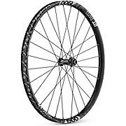 DT Swiss M 1900 SP 35mm Front Wheel