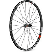 DT Swiss EX 1501 SP 30mm Front Wheel