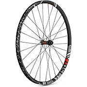 DT Swiss EX 1501 SP 30mm Front Wheel