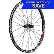 DT Swiss XM 1501 SP 35mm Rear Wheel