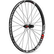 DT Swiss XM 1500 SP 35mm Rear Wheel