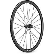 DT Swiss PRC 1400 SP 35mm Rear Wheel 2020
