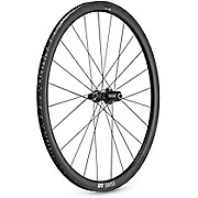 DT Swiss PRC 1400 SP 35mm Rear Wheel 2020