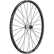 DT Swiss E 1700 SP 30mm Front Wheel