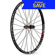 DT Swiss EX 1501 SP 30mm Rear Wheel