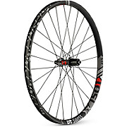 DT Swiss EX 1501 SP 30mm Rear Wheel
