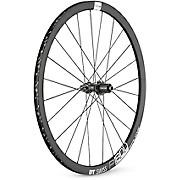 DT Swiss P 1800 SP Rear Road Disc Wheel 32mm