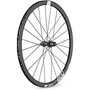 DT Swiss P 1800 SP DB 32mm Rear Wheel 2020