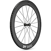 DT Swiss PRC 1400 SP 65mm Front Wheel 2020